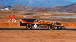 low_917_30_usa_1973_porsche_ag
