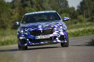 - GQW_2series_gran_coupe_final_test1-min