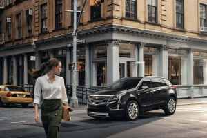 - GQW_Cadillac_XT5_Crossover_Sport_Edition_1