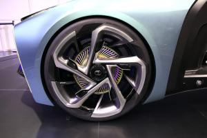 - GQW_GOODYEAR_CONCEPT_20