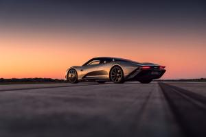 - 20191224_McLaren_Speedtail_10