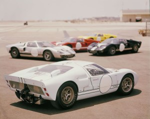 - 1966_Ford_GT_Mark-II