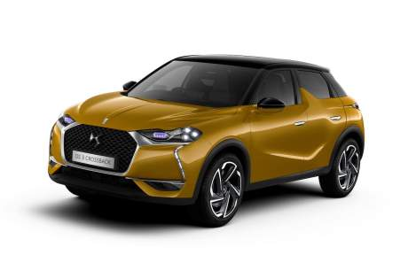 - GQW_DS_3_Crossback_20_190626DS3CROSSBACK_24
