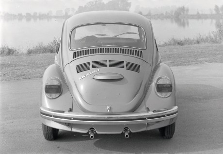- VW_movie_05287