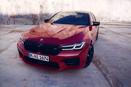 - BMW_M5_M5_competition_061815