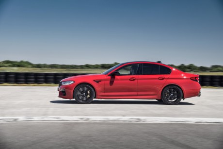 - BMW_M5_M5_competition_061822