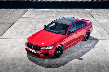 - BMW_M5_M5_competition_061823