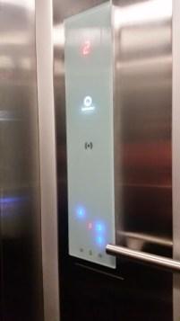 hotel san marco elevator3