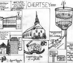 vision 2025 chertsey