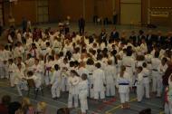 Funakoshicup 2007