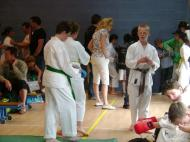 Karate kumite 27 mei (10)