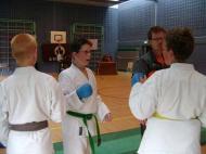 Karate kumite 27 mei (13)