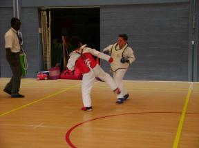 Karate kumite 27 mei (16)