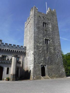 Ireland033