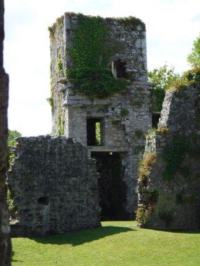 Ireland057