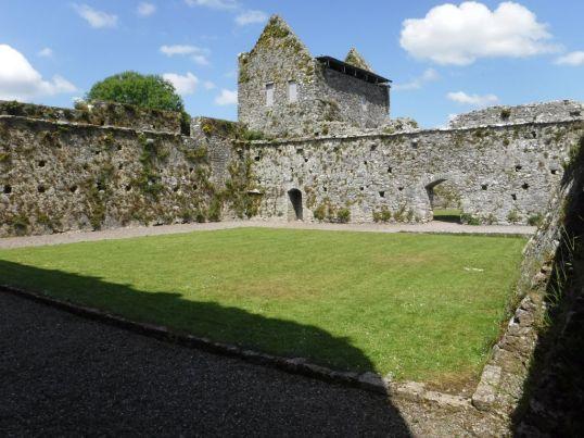 Ireland071