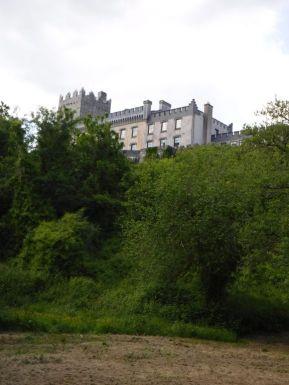 Ireland087