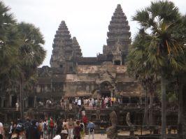 01.24.2016_AngkorWatJPG014