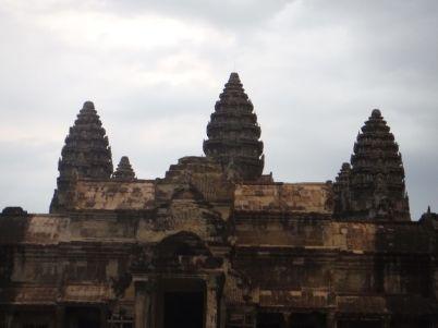01.24.2016_AngkorWatJPG016