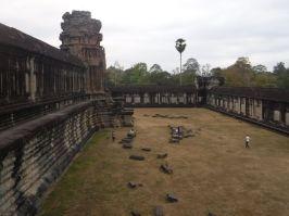 01.24.2016_AngkorWatJPG042