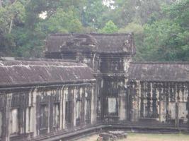 01.24.2016_AngkorWatJPG045