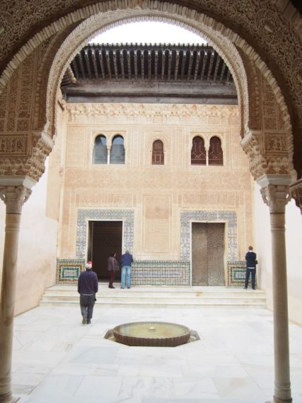 04.12.2016_AlhambraNikki034