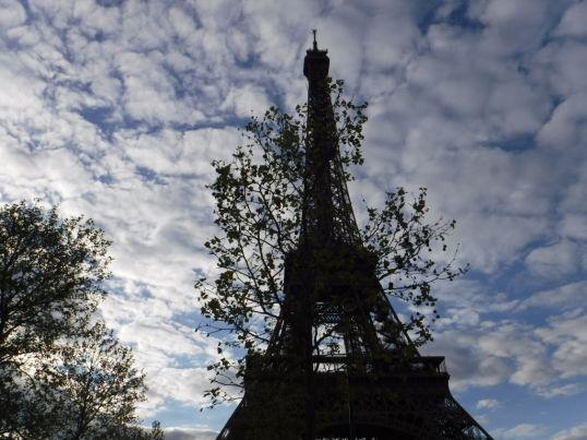 PG.Eiffel.Tower010