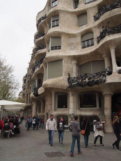 03.24.2016_BarcelonaNikki031