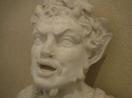PG.Paris.Louvre032