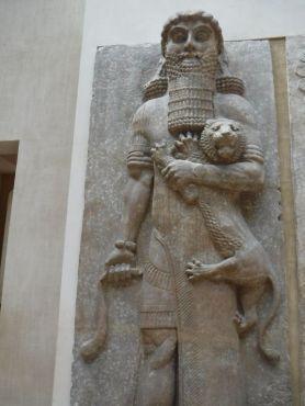 PG.Paris.Louvre039