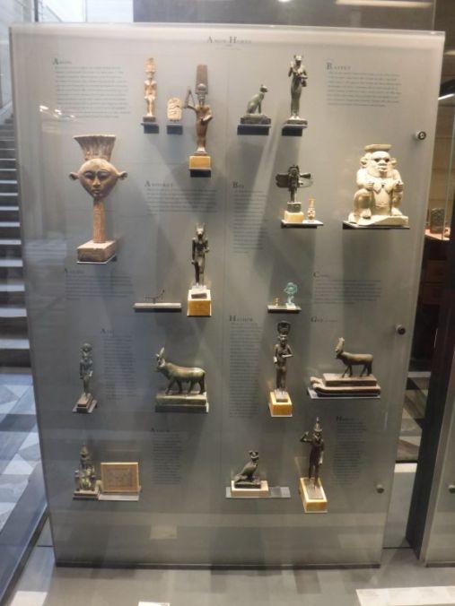 PG.Paris.Louvre050