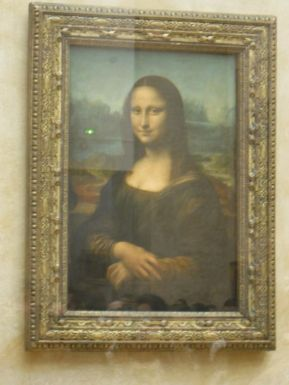 PG.Paris.Louvre087