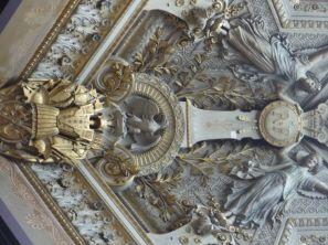 PG.Paris.Louvre109