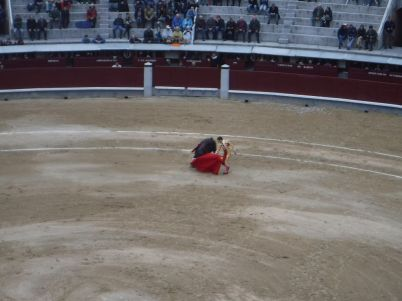 Spain_Patrick029