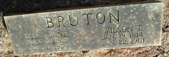 Bruton_WilsonT_and_MaryJane_ZionUMC_MontgomeryCoNC