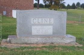 Cline_GaryEcherd_StJohnsLuth_CabCoNC