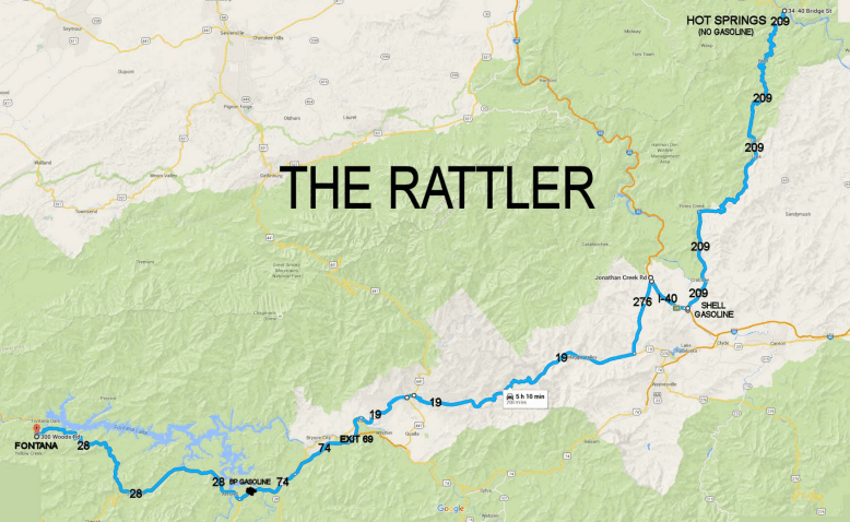 The-Rattler.png