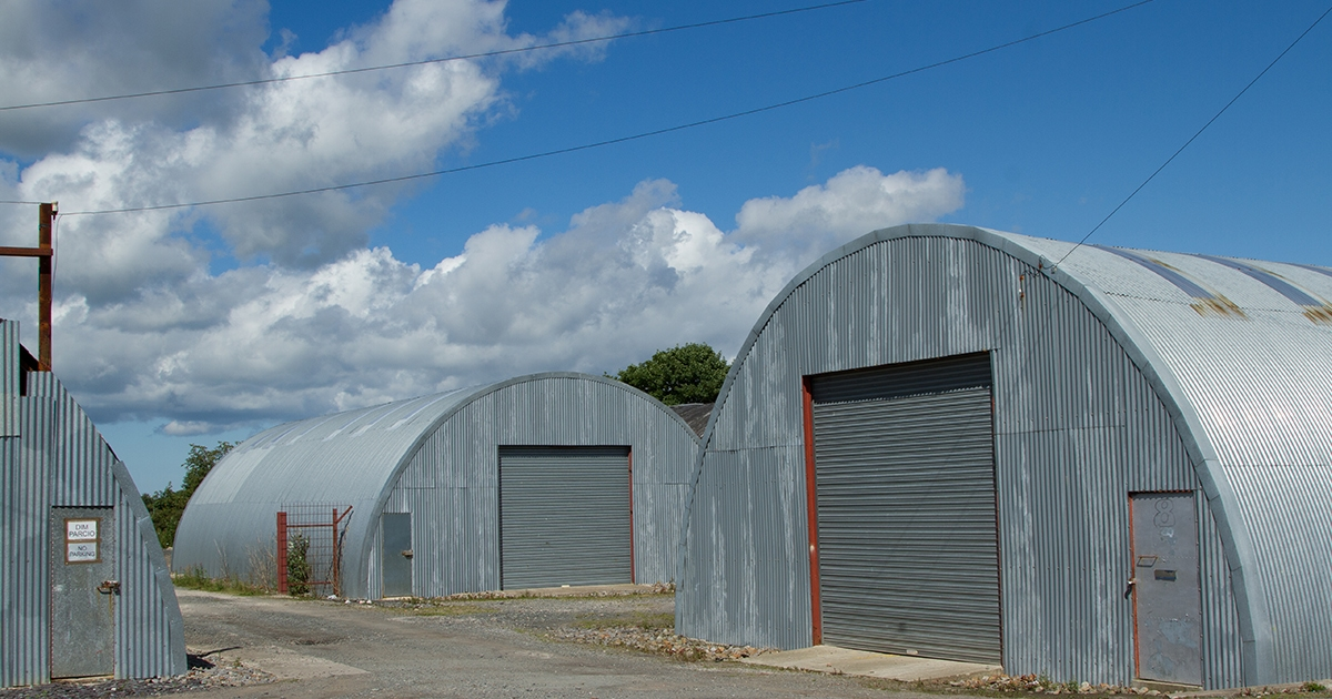 Sheds Metal Storage Sale
