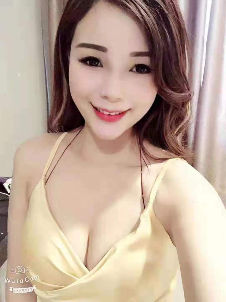 Cherry(Viet)