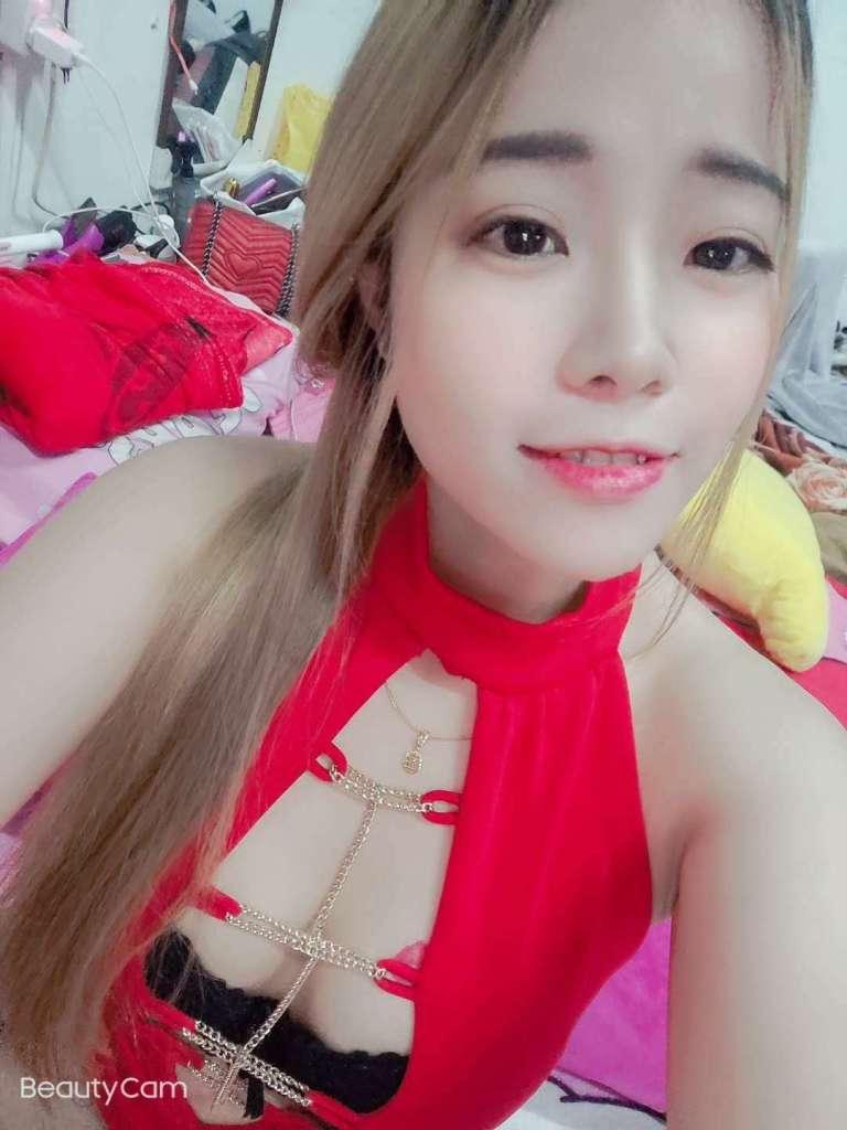 Ling Ling (Viet)