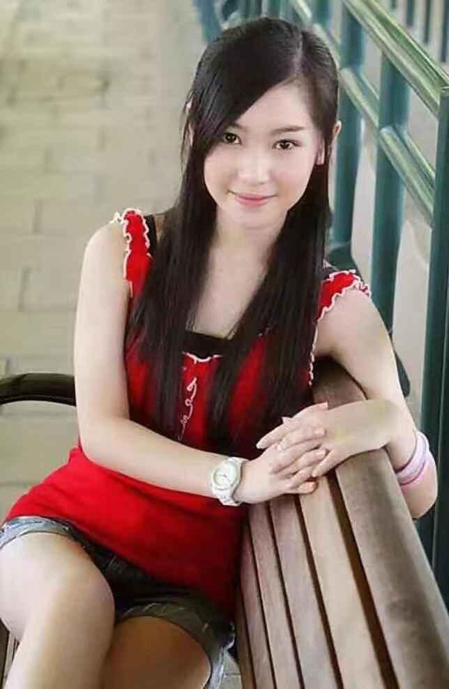 Irene (Viet)