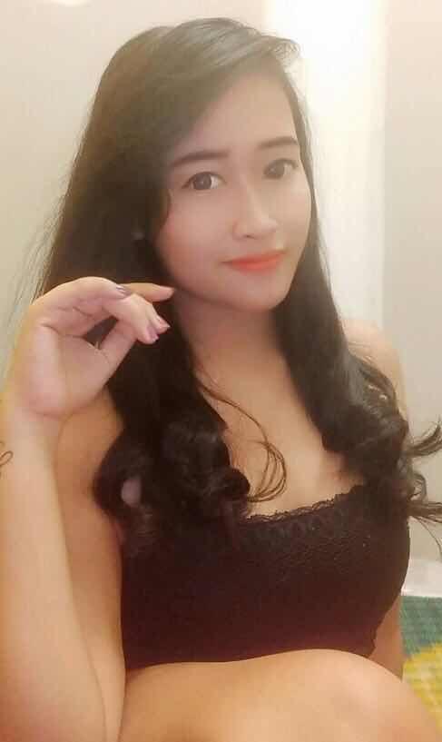 Vika (Indon)