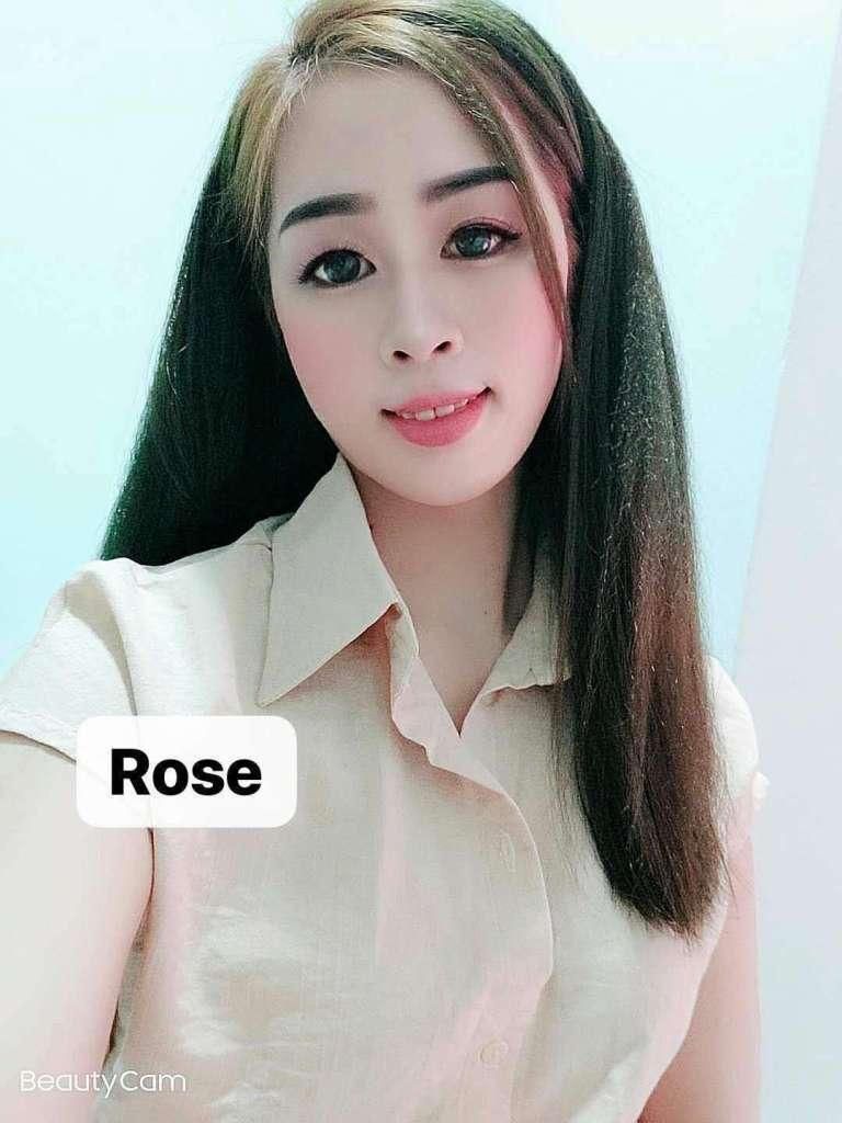 Rose (Viet)