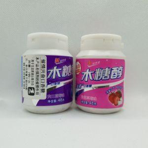 益达催情口香糖 YIDA Aphrodisiac Chewing Gum RM 140
