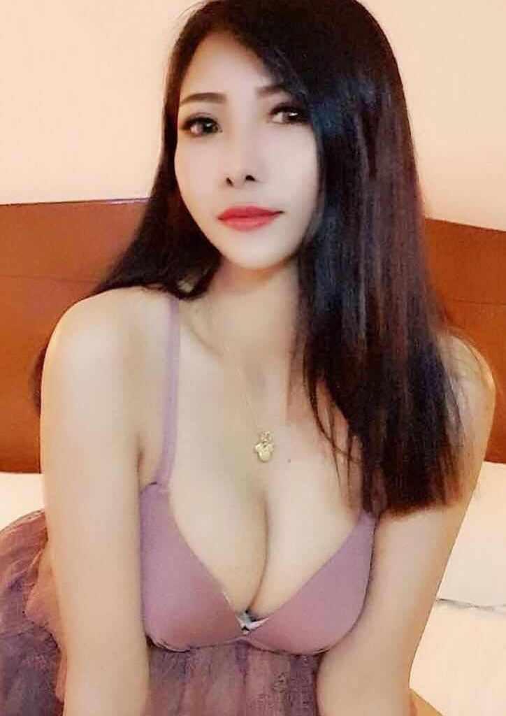 Nana (thai)