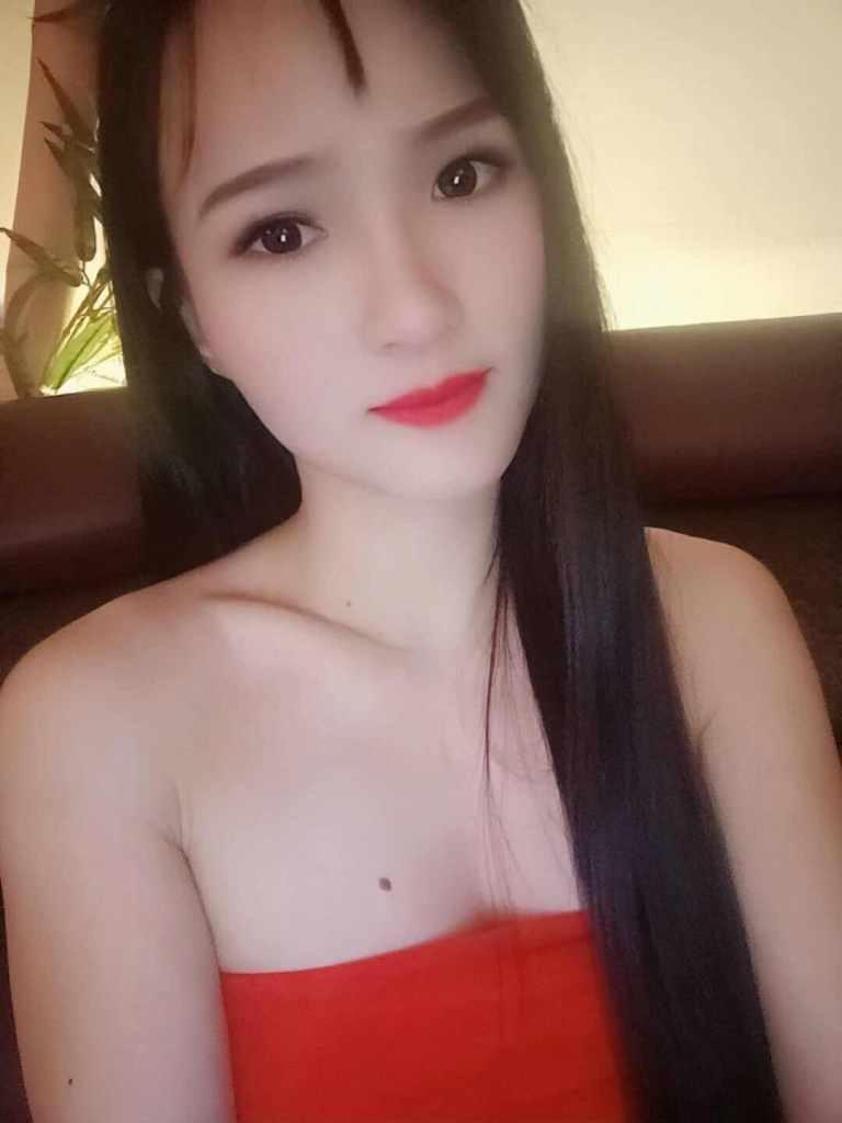 Emily (Viet)