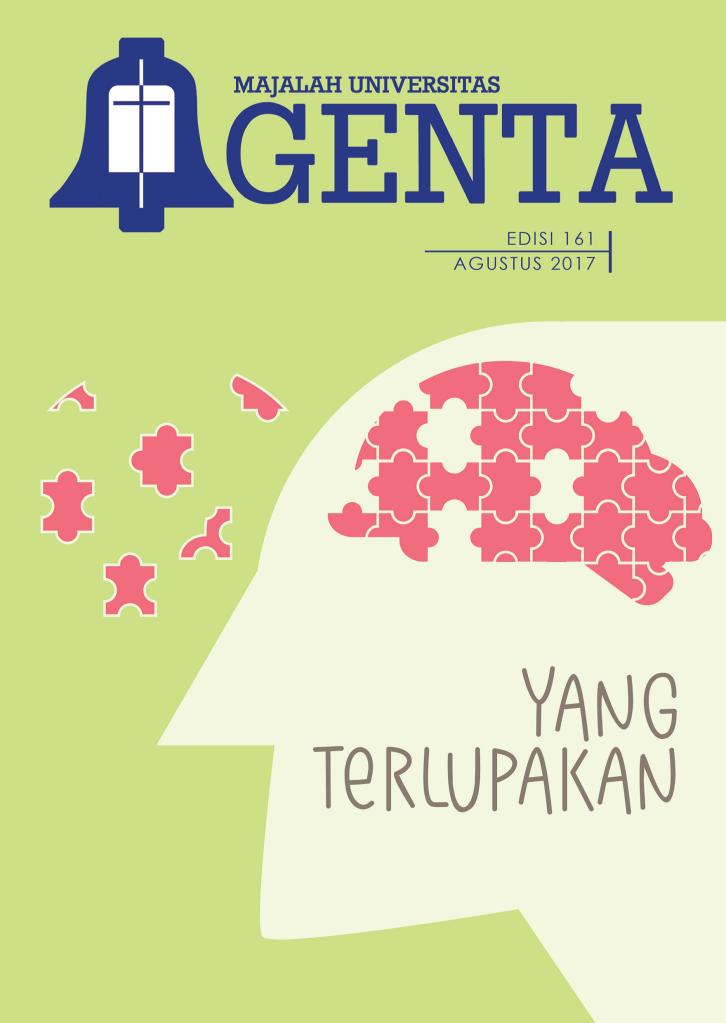 GENTA 161