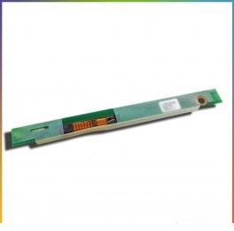 3.Invertor laptop display |Packard Bell Easynote MGP00|T18I081.01LF |AS023175300
