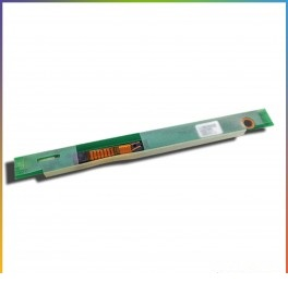 3.Invertor laptop display |Packard Bell Easynote MGP00|T18I081.01LF |AS023175300