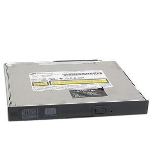 Unitate optica laptop - DVD-RW   IDE   GRA-4082N